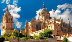 Salamanca_Catedral.jpg