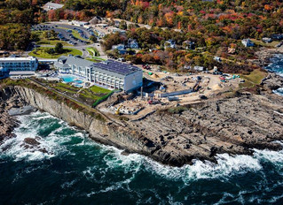 R Family Vacations' Ogunquit Tips!