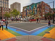 Rainbow_Crosswalks.0.0.jpg