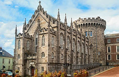 Dublin-Castle-1500x964.jpg