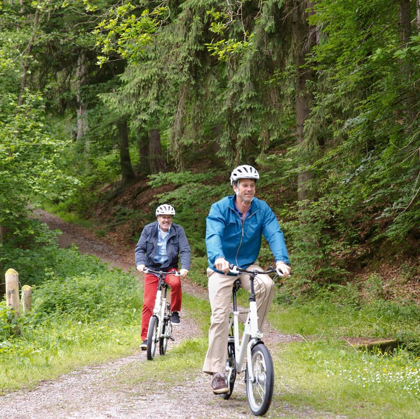 UW-MAY15-26148-GR-Miltenberg-Biking