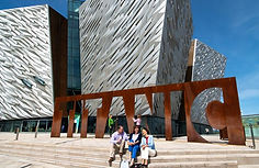 TitanicBelfast_IrishOdyssey_Featured.jpg