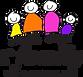 rfv_family_2020.png