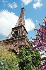 UW-FR-Paris-Eiffel-7143.jpg
