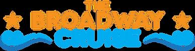 broadway cruise logo.png
