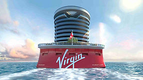 virgin-voyages-scarlet-lady-aft.jpg
