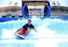 Flowrider.jpg