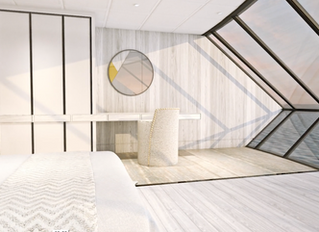5 Things We Adore About the New Celebrity Edge