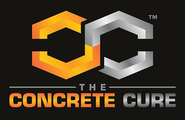 the%20concrete%20cure%20FIX-01_edited.pn