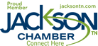 Jackson-Chamber-email.png