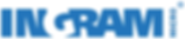 Ingram_Micro_Wordmark_Blue_HiRes.png