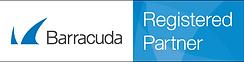 Barracuda_Partner_Level_Seals_REGISTERED