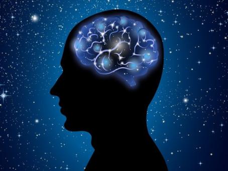 Разкриване на невероятните възможности на мозъка