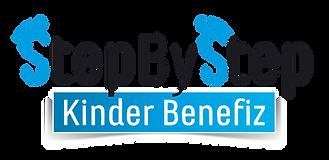 stepbystep_ok_logo.png