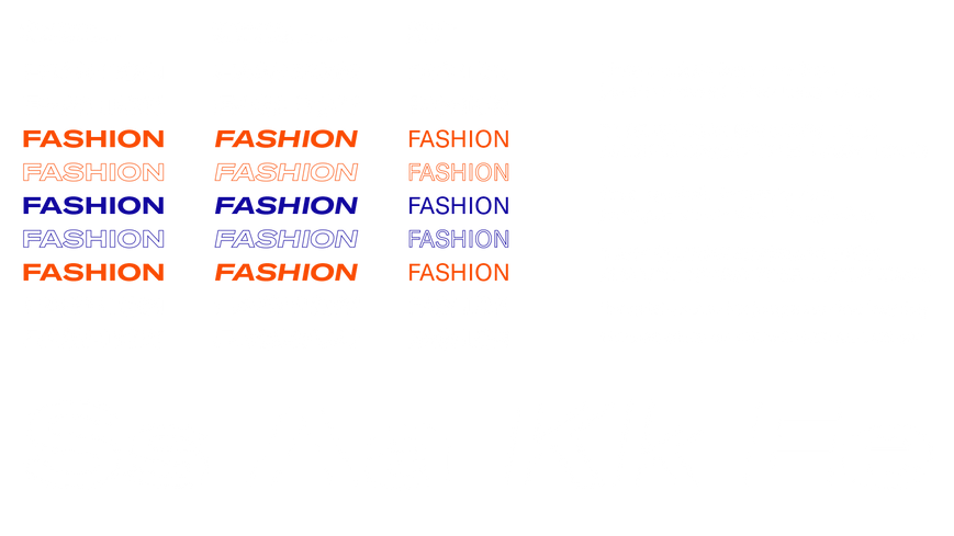 fonts_white.png