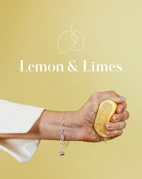 lemon_and_limes_start.jpg