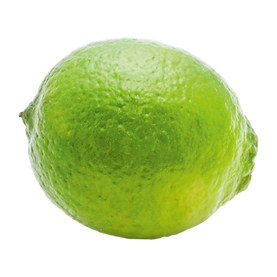 lime_zu.png