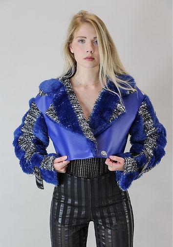 jacket_blue.jpg