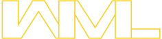 Logo_wml_head.png