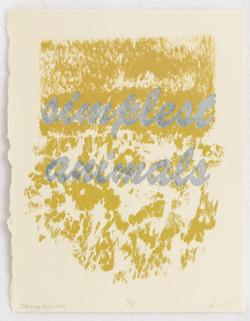 Sponge Painting.jpg 2014-12-1-11:39:55