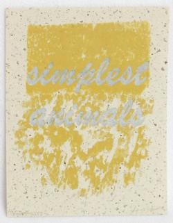 Sponge Painting.jpg 2014-12-1-11:45:2