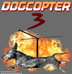 Dogcopter3.jpg