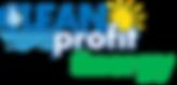 Logo Clean Profit Energy.png