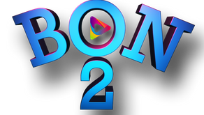 Do you offer a white labeled version of BON2tv? What would it look like?
