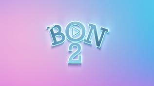 BON2LOGO_Legacy.12.16.2020.png
