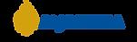 al-jazeera-png-aljazeera-logo-01-png-180