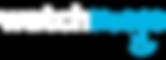 wm_logo3_2018.png