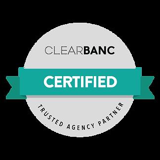 Badge-Certified1.png