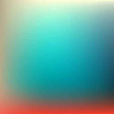 Gradient-19.jpg