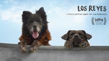 Los Reyes (US Trailer 1)