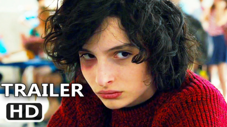 The Goldfinch (Trailer 2)