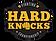 HK_Logo_Wiki.png