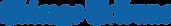 Chicago_Tribune_Logo.svg.png
