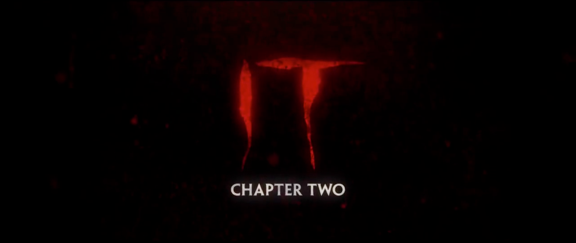 It Chapter Two (trailer2)