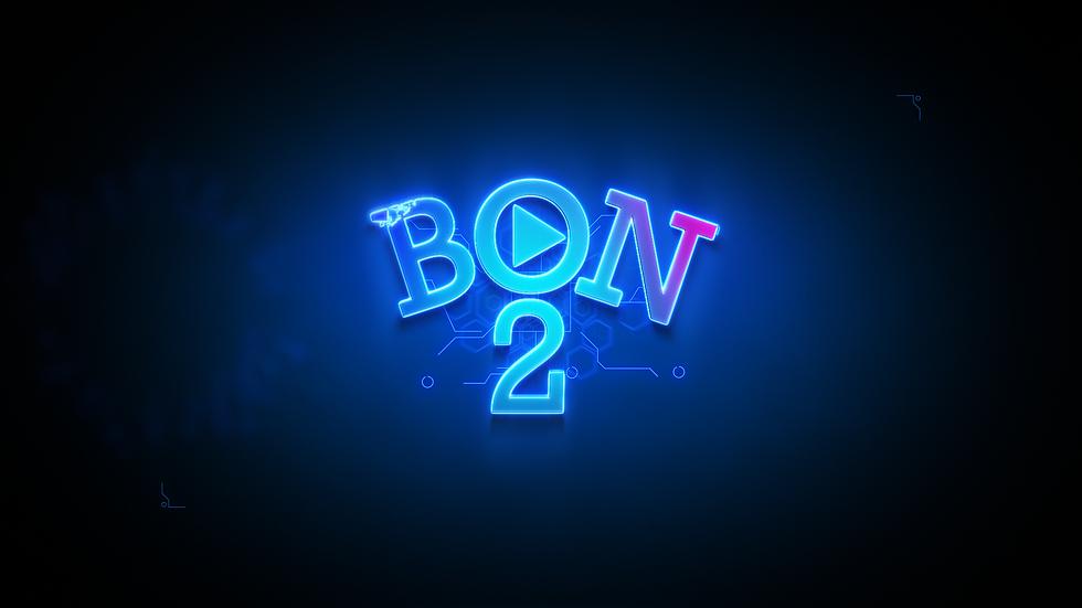 BON2 Logo PDSv0915.2020.png