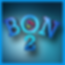 BON2 Media Services Logo.png