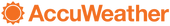 AccuWeather_Logo.svg.png