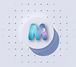 M3_Circle_Logo_SHOPIFY.png