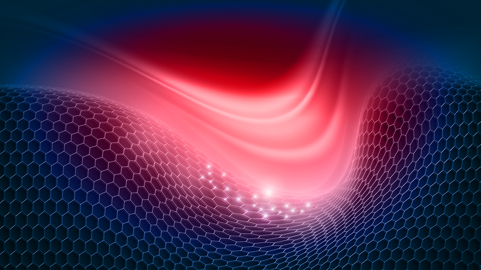 AbstractBackground31.AE.png