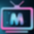 MMM SQUARE TV LOGO (0-00-00-00).png