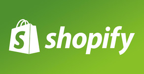 Shopifys Newest Sales Channel