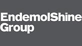 2_line_EndemolShineGroup_logotype_rgb_cg