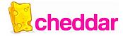 Cheddar-TV-logo.png