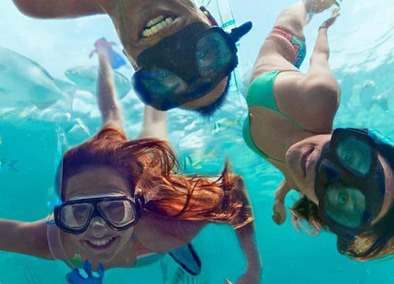 snorkel5.jpg