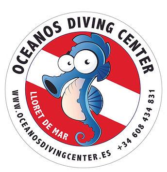 base OCEANOS-pegatina.jpg