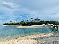 guraidhoo-bikini-beach.jpg